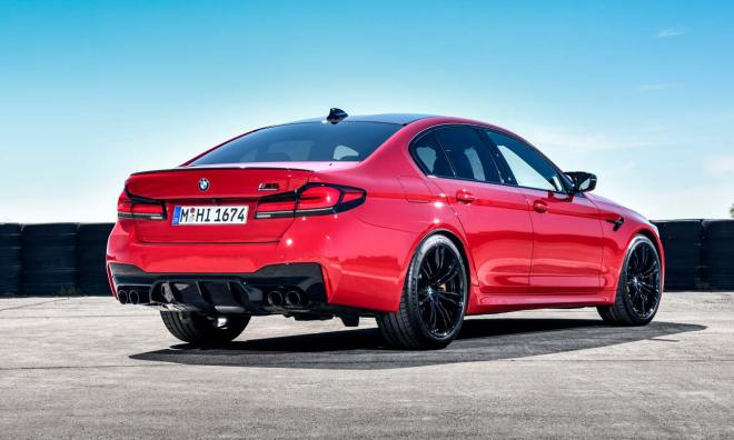 BMW-M5-Competition-2021-4