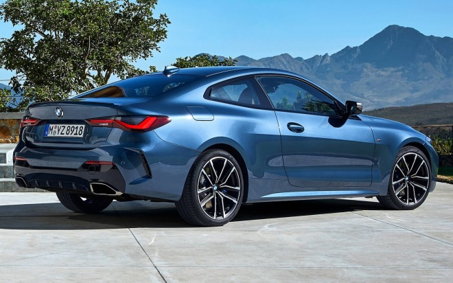 BMW-M440i-Coupe-3
