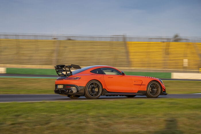 D605750-Driving-Experience-AMG-GT-BS--AMG-E-53--E-63-Lausitzring-2020