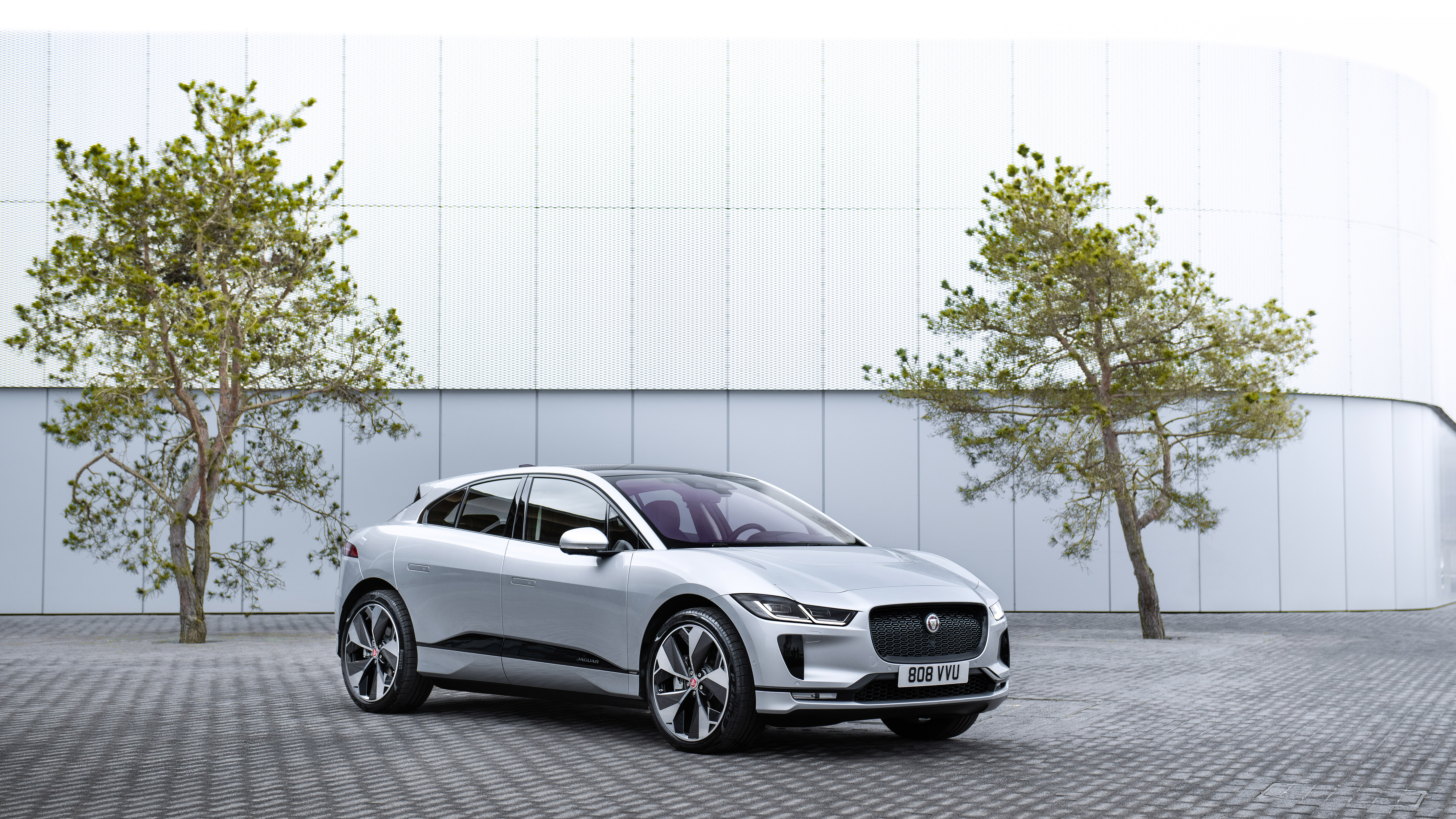 Jag_I-PACE_21MY_Exterior_3