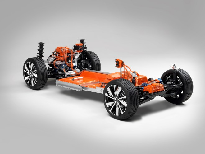 258243_The_fully_electric_XC40_SUV_Volvo_s_first_electric_car_and_one_of_the